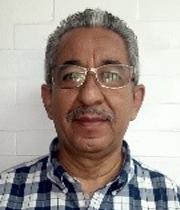 Coordinador de Servicio Social y Titulación